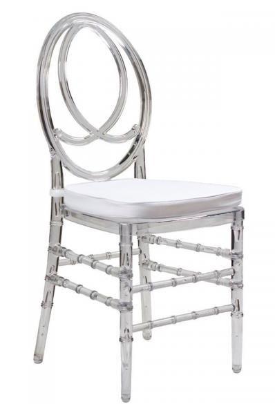 Cadeira Fenix