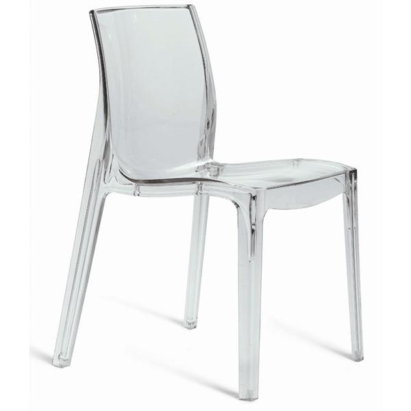 Cadeira Fez