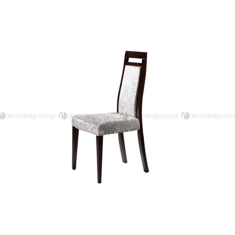 Cadeira Filipa