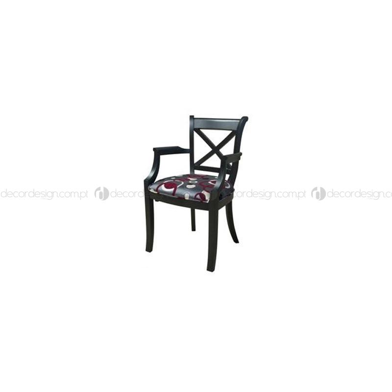 Cadeira Fix