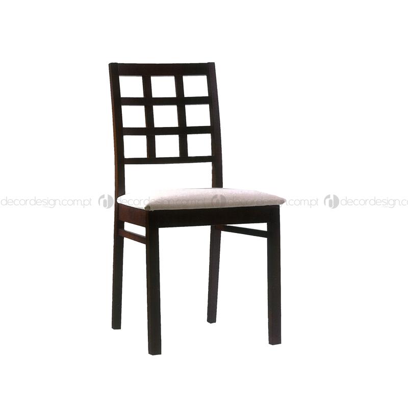 Cadeira Flexy