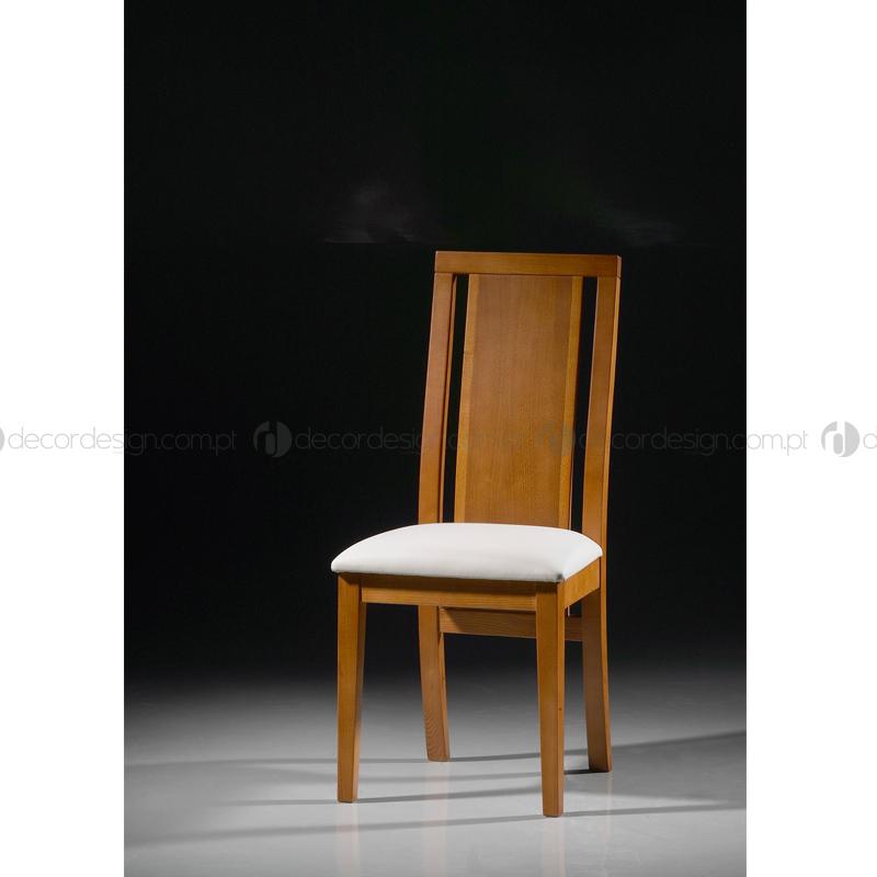 Cadeira Franca
