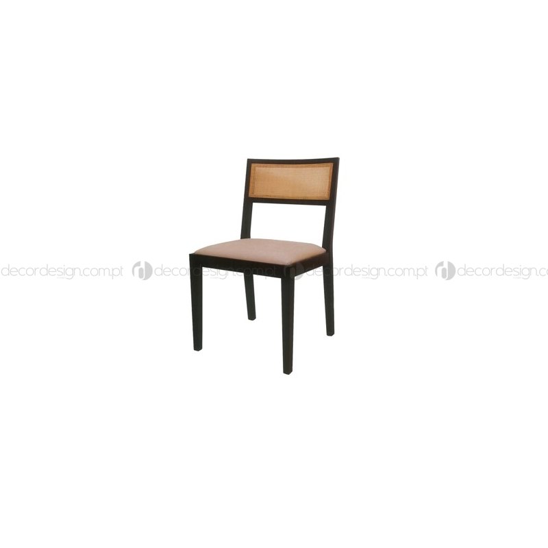Cadeira Francesca