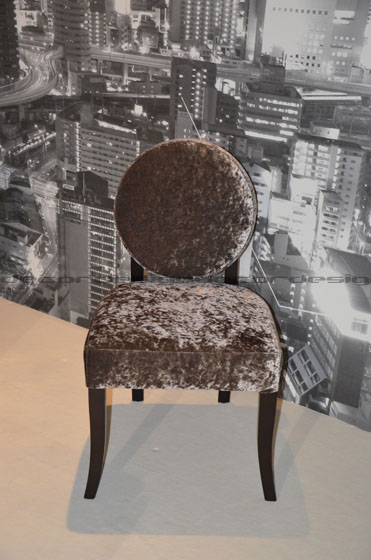 Cadeira GH1299