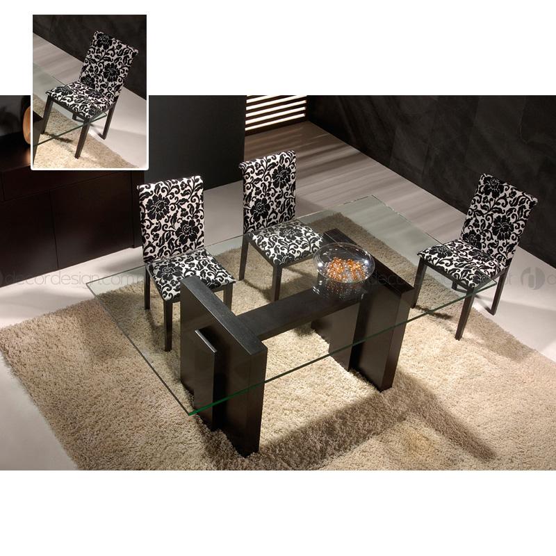 Cadeira Gandra