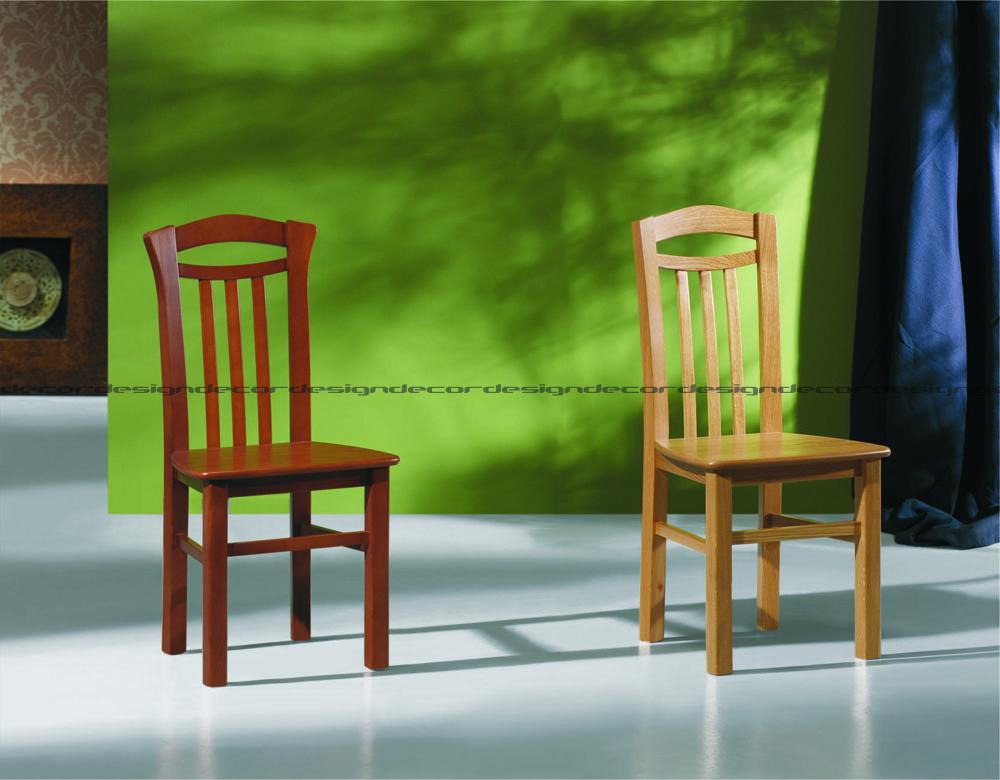 Cadeira Geneve/Cadeira Penta