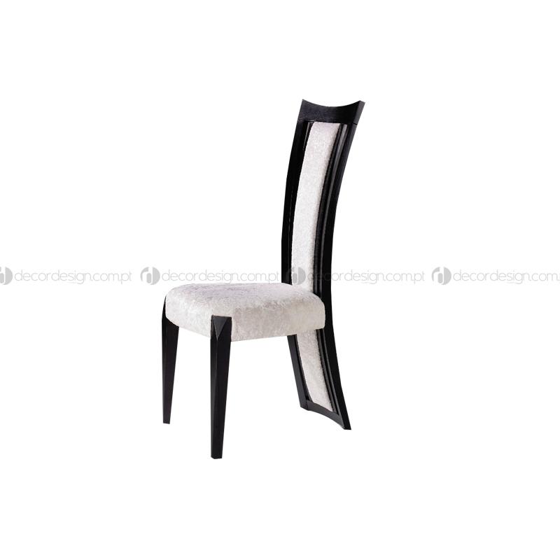 Cadeira Glória