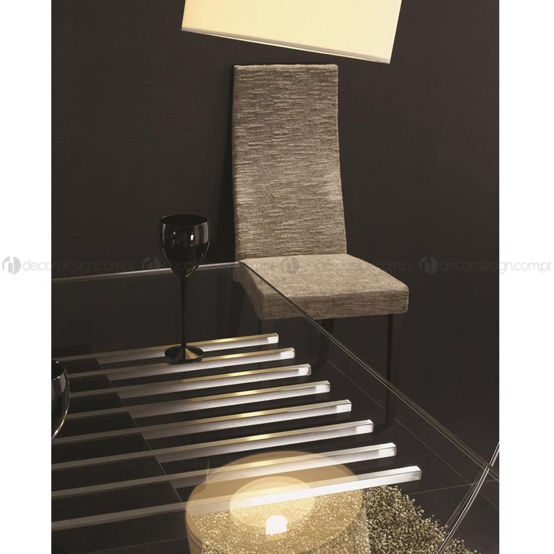 Cadeira Glass