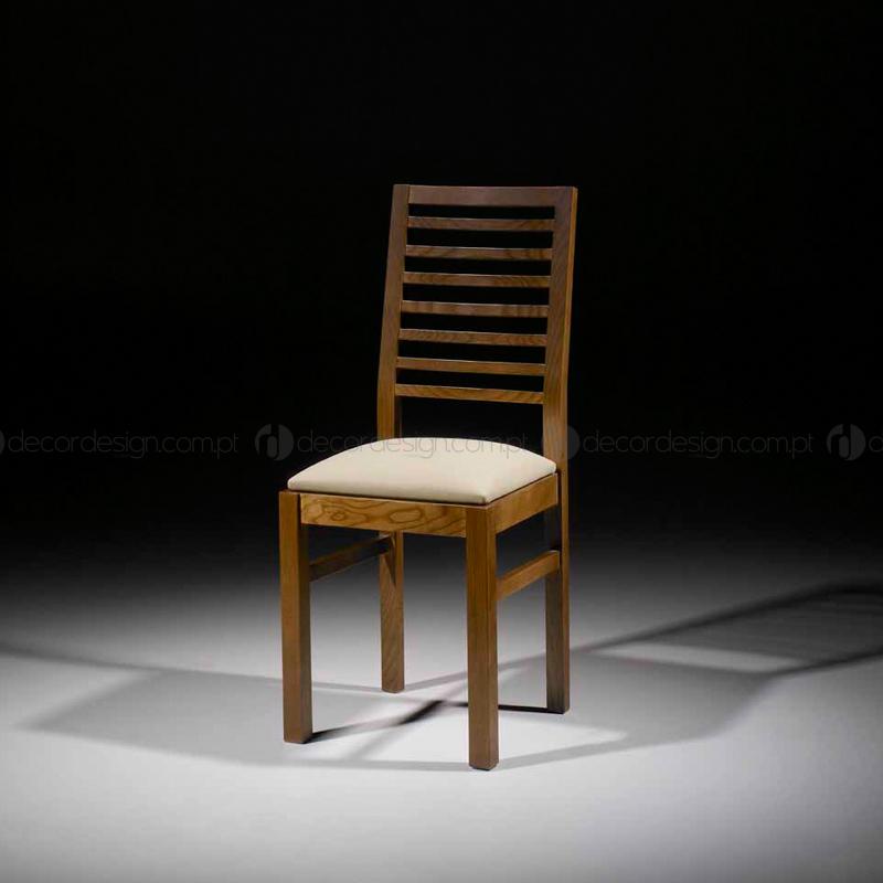 Cadeira Granja