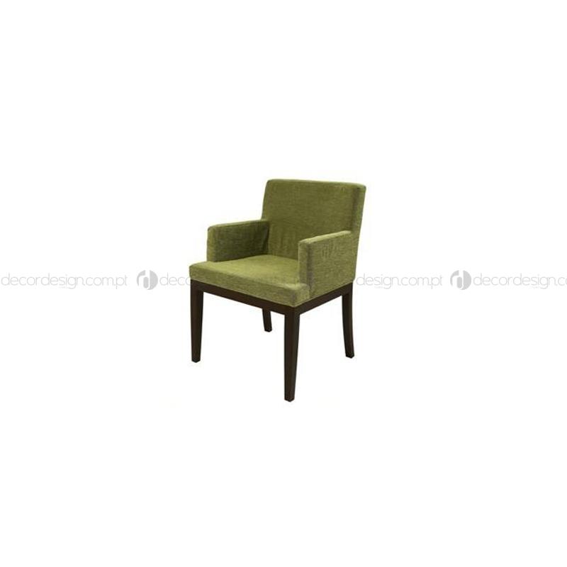 Cadeira Green