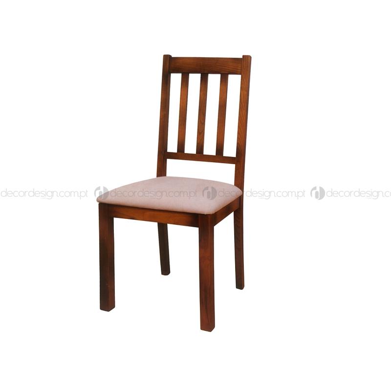 Cadeira Grid