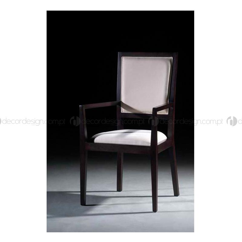 Cadeira Guimarães