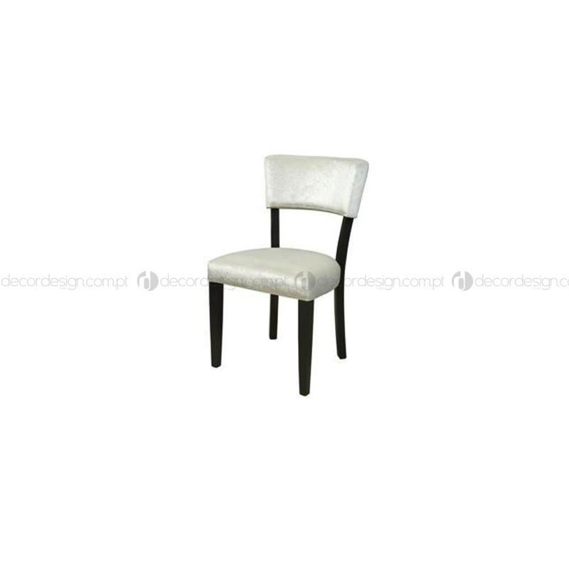 Cadeira Heaven