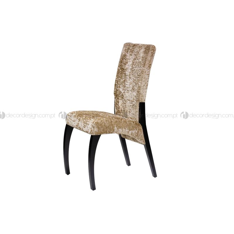 Cadeira Helena
