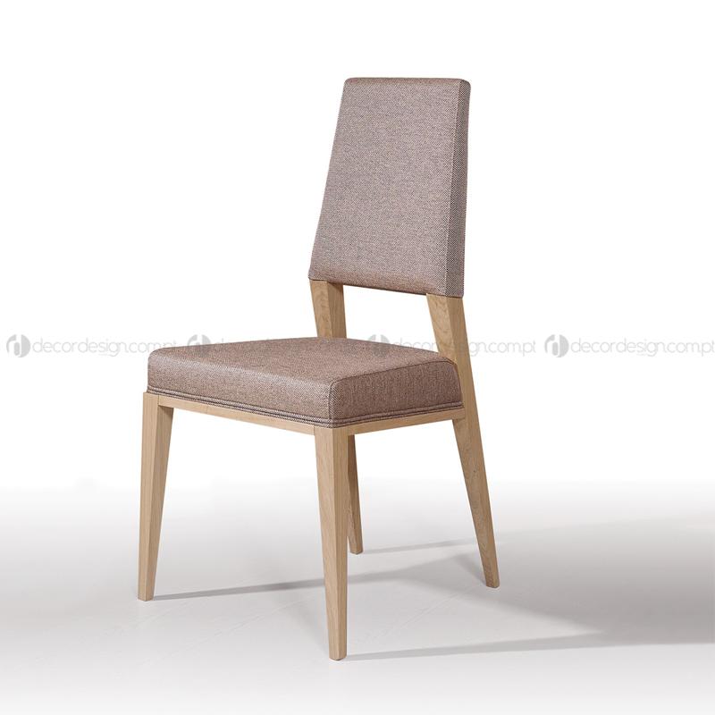 Cadeira Heritage 01