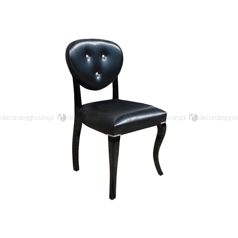 Cadeira Hope