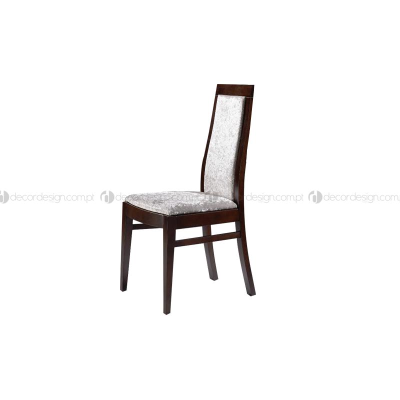 Cadeira Joana