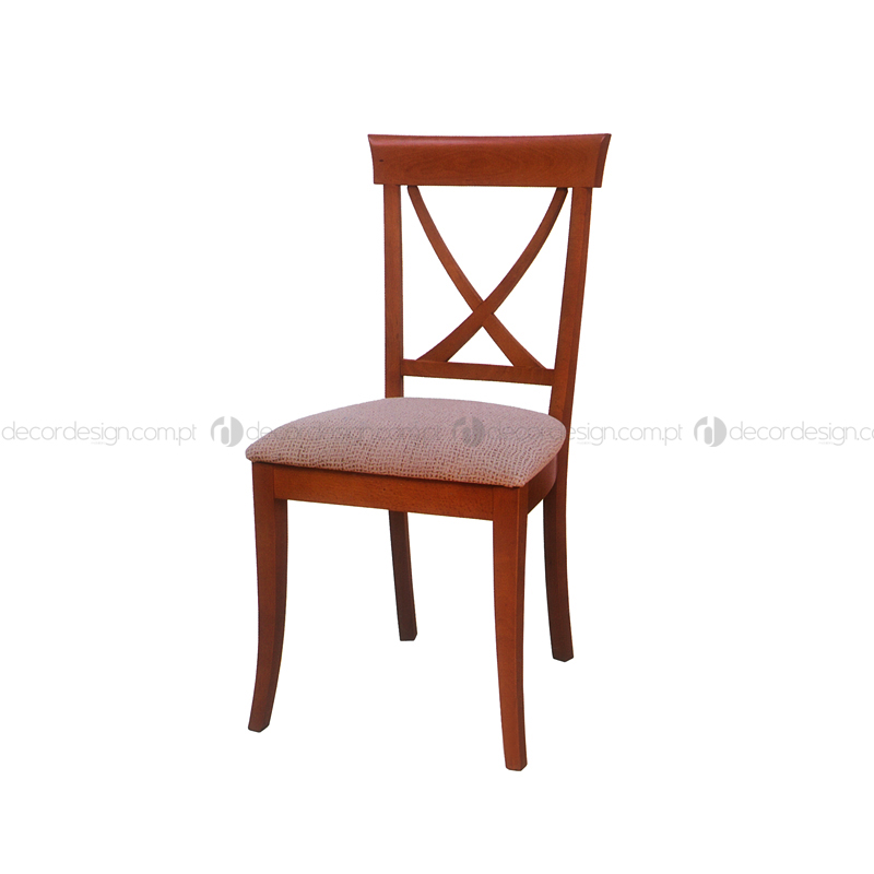 Cadeira Jubileu