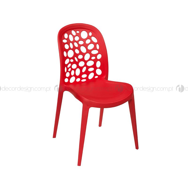 Cadeira Juna