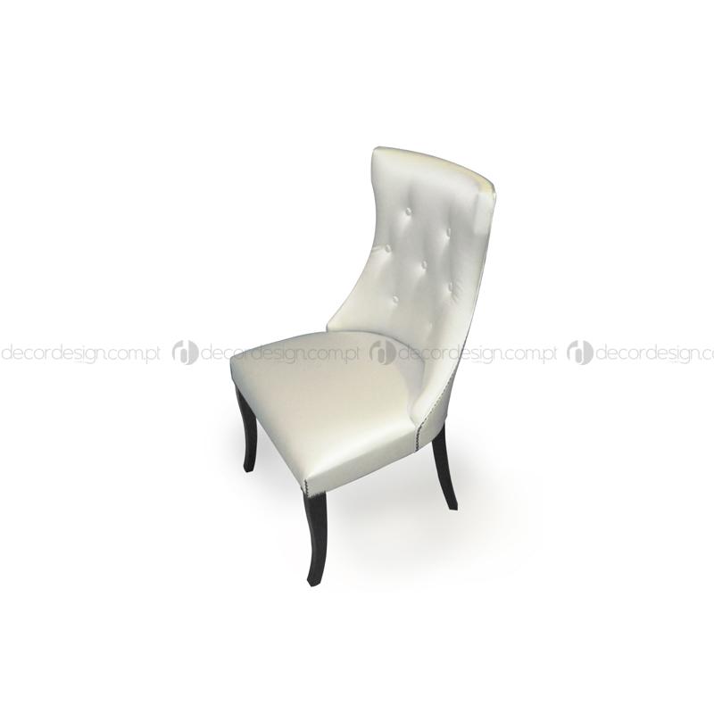 Cadeira Keep