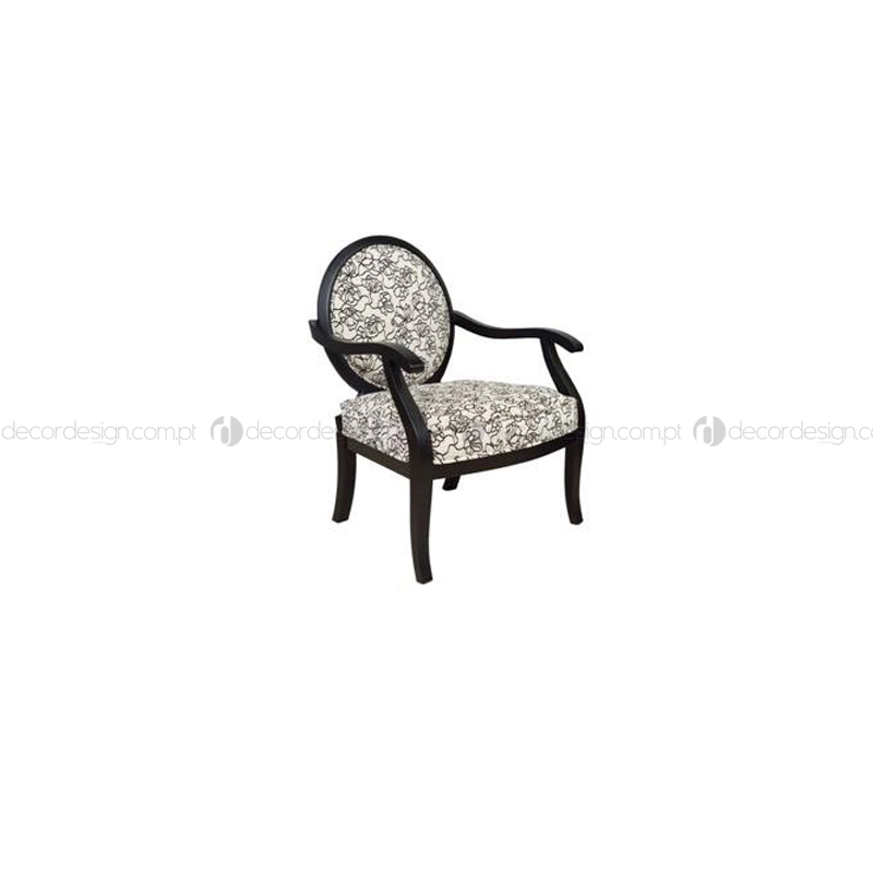 Cadeira Klaus
