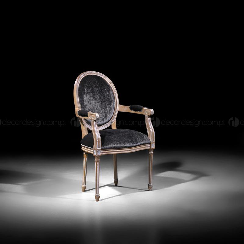 Cadeira Lagos