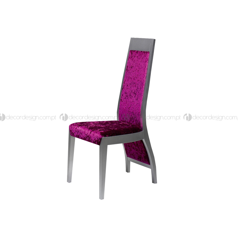 Cadeira Larissa