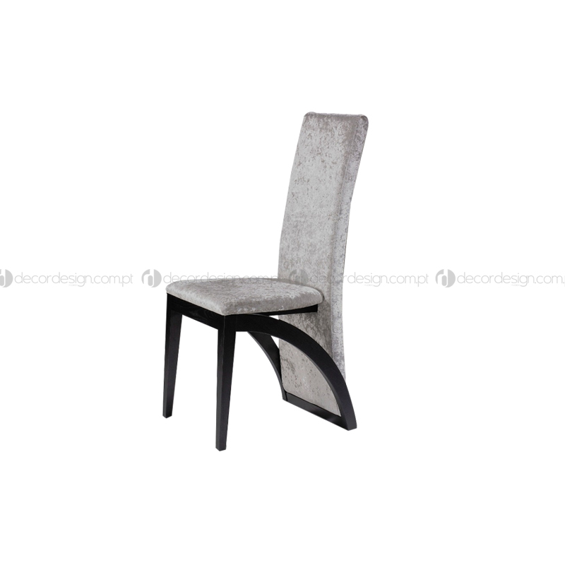 Cadeira Leonor