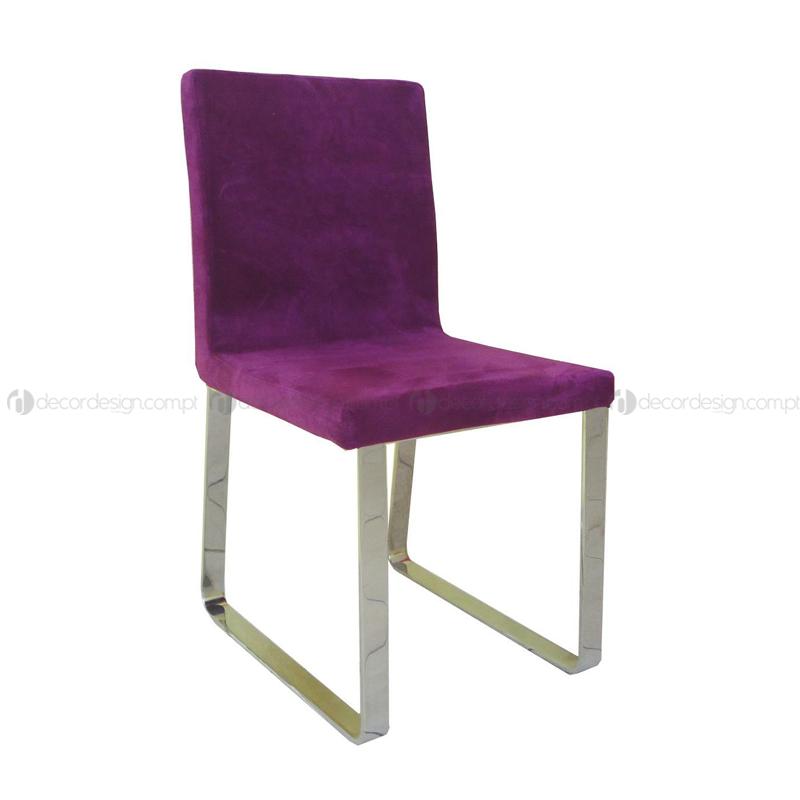 Cadeira Lica