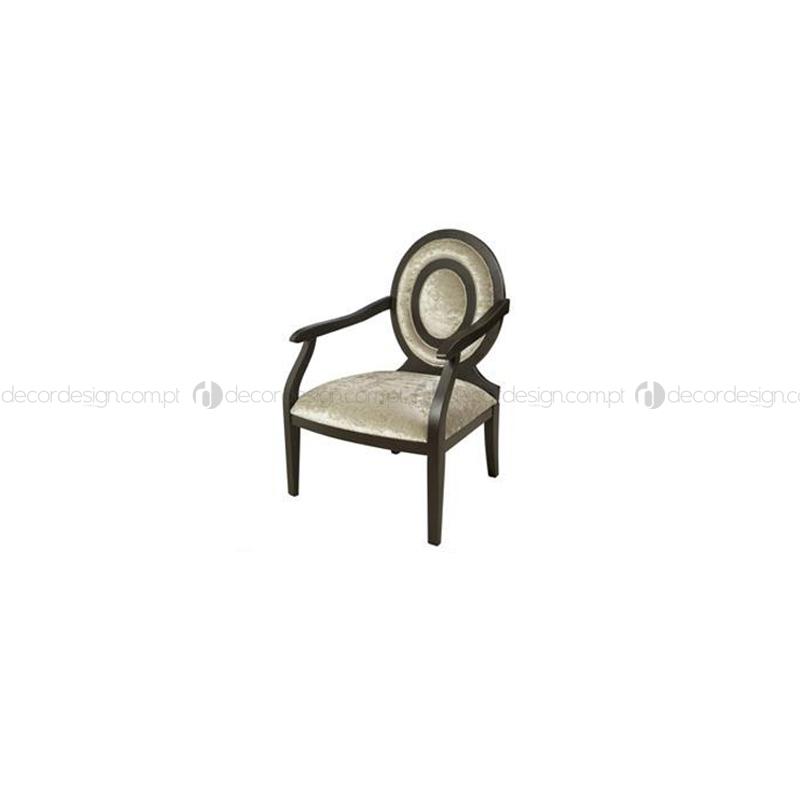 Cadeira Lita
