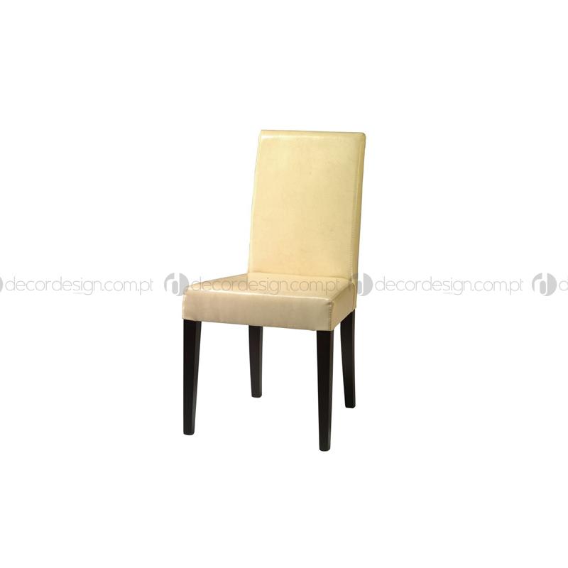 Cadeira Lixa