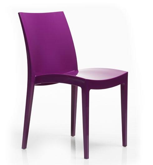 Cadeira Lord
