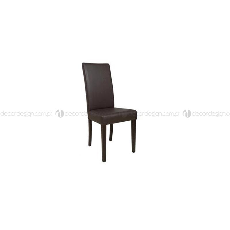 Cadeira Lotus
