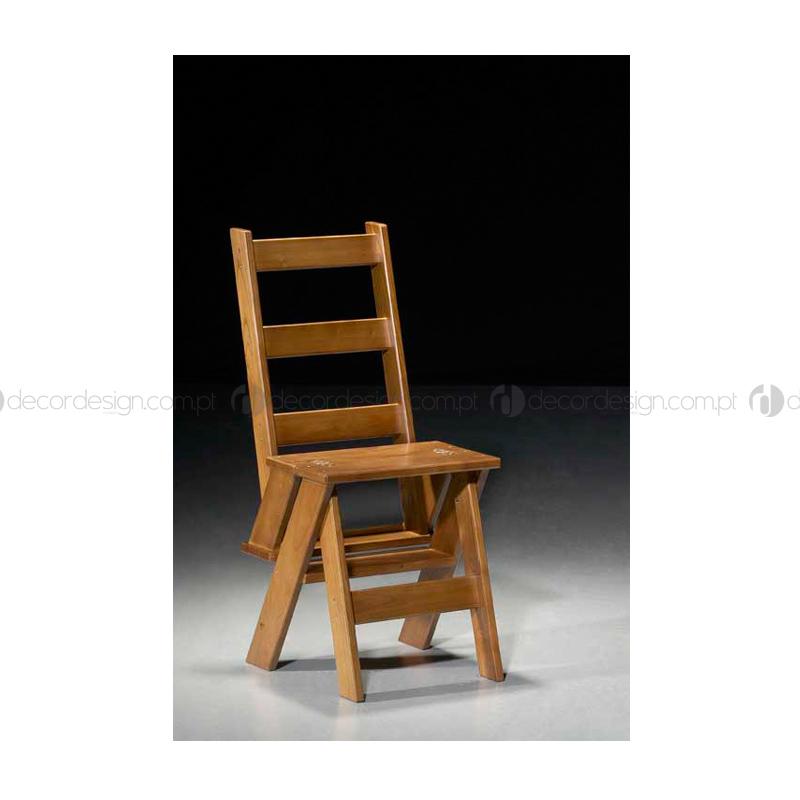 Cadeira Loulé