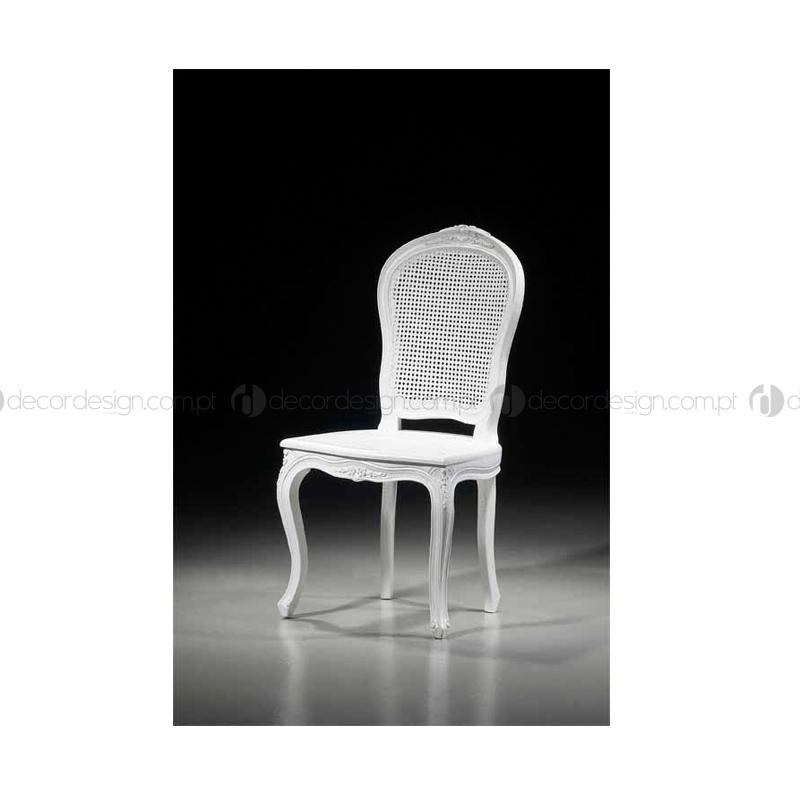 Cadeira Loures