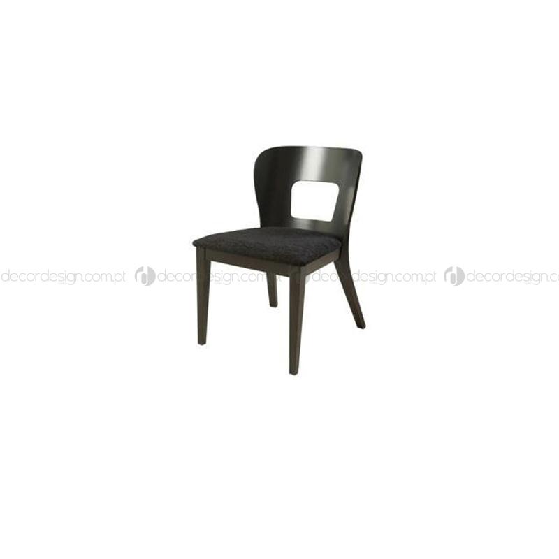 Cadeira Luar