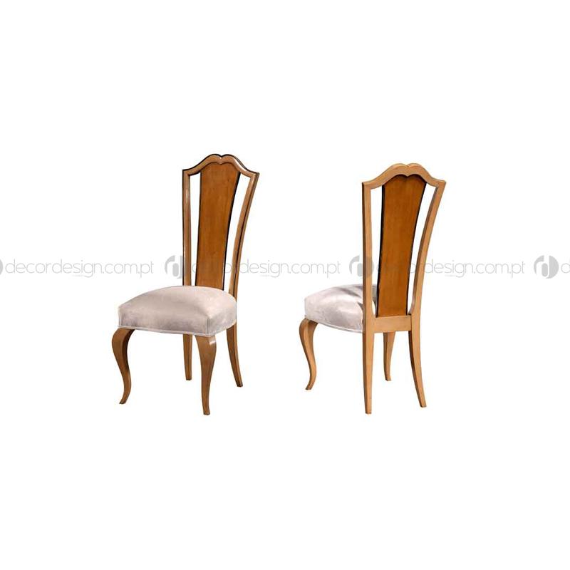 Cadeira Mago