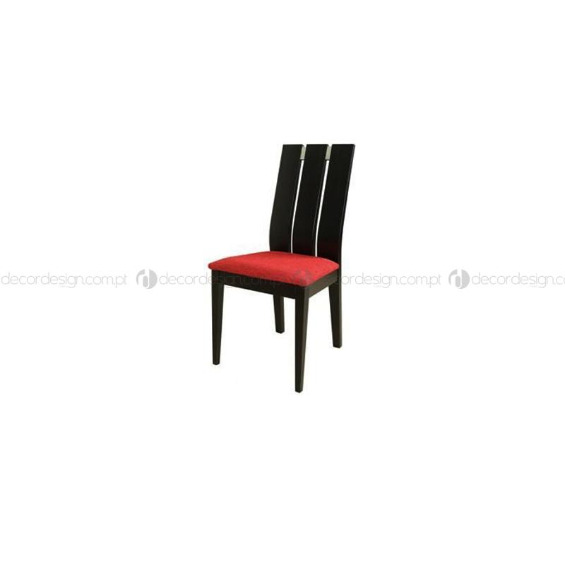 Cadeira Manuela