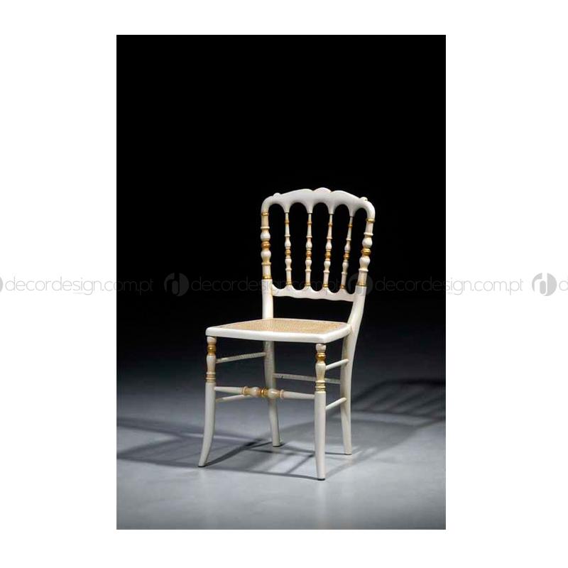 Cadeira Montijo