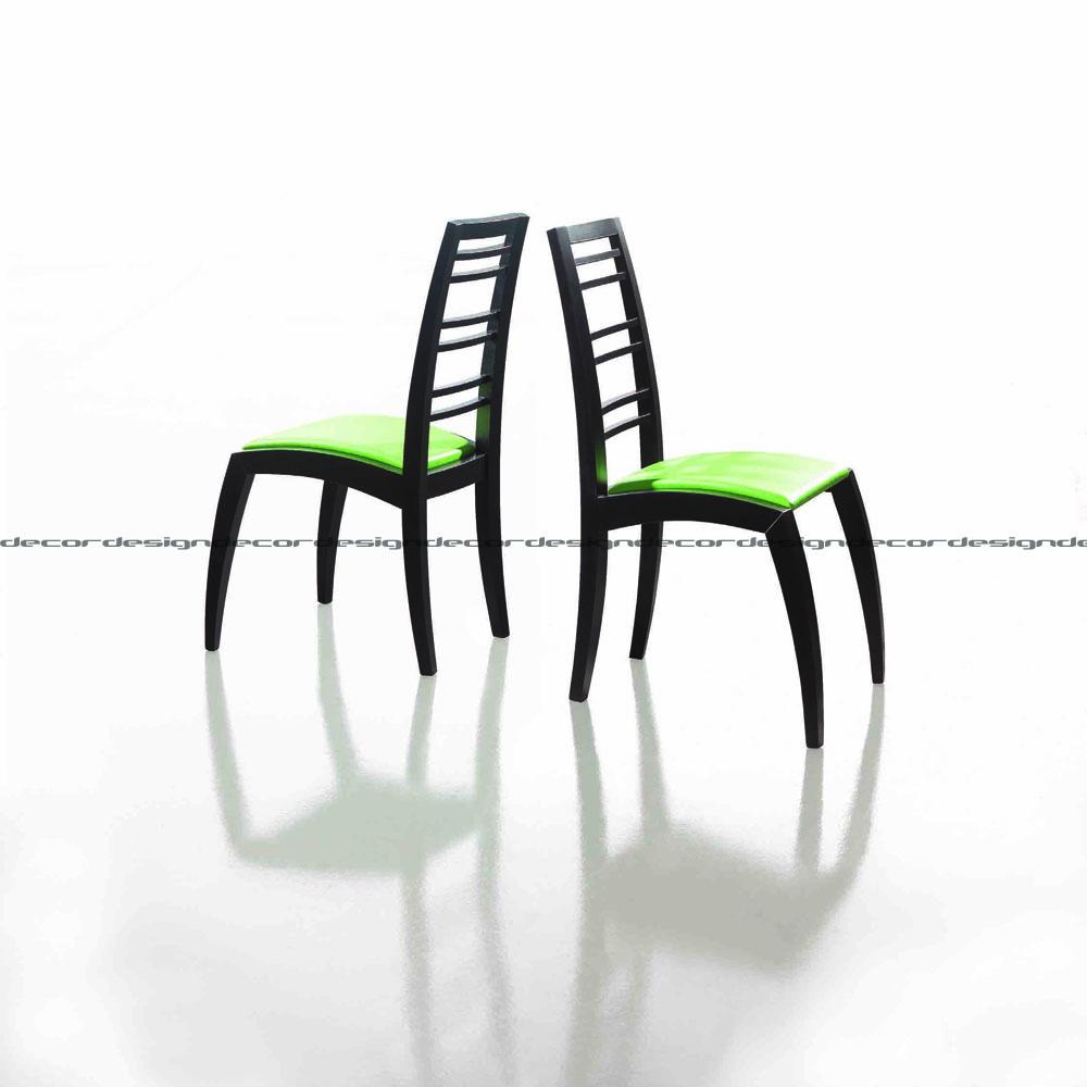 Cadeira Nº3 2010