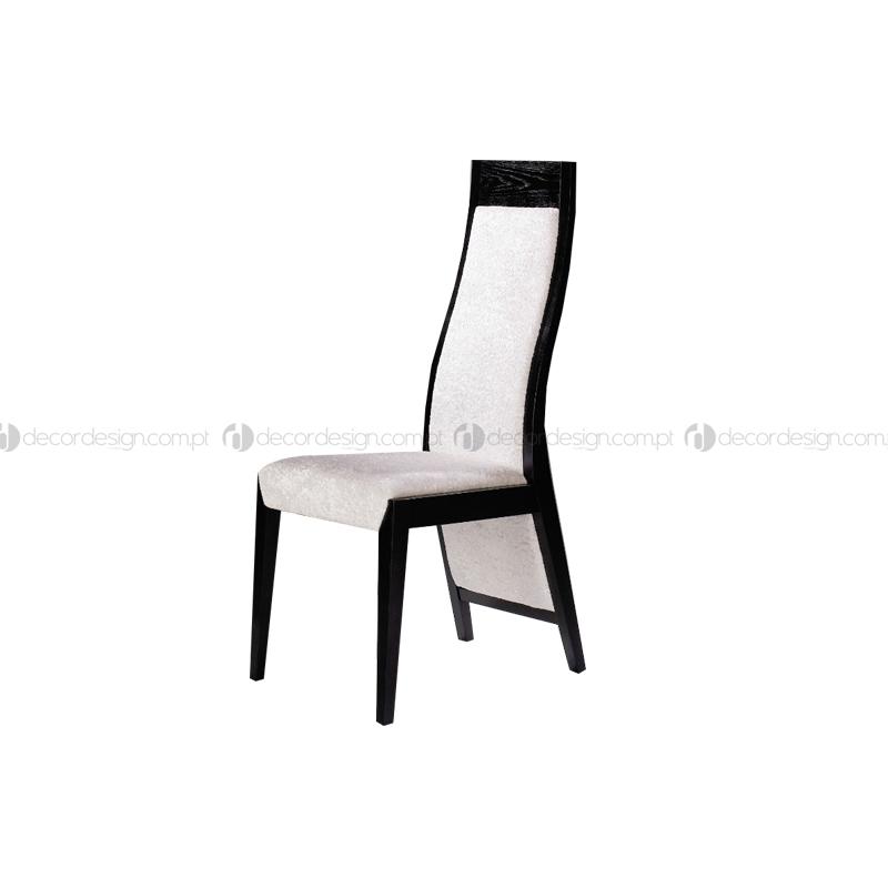 Cadeira Nanda
