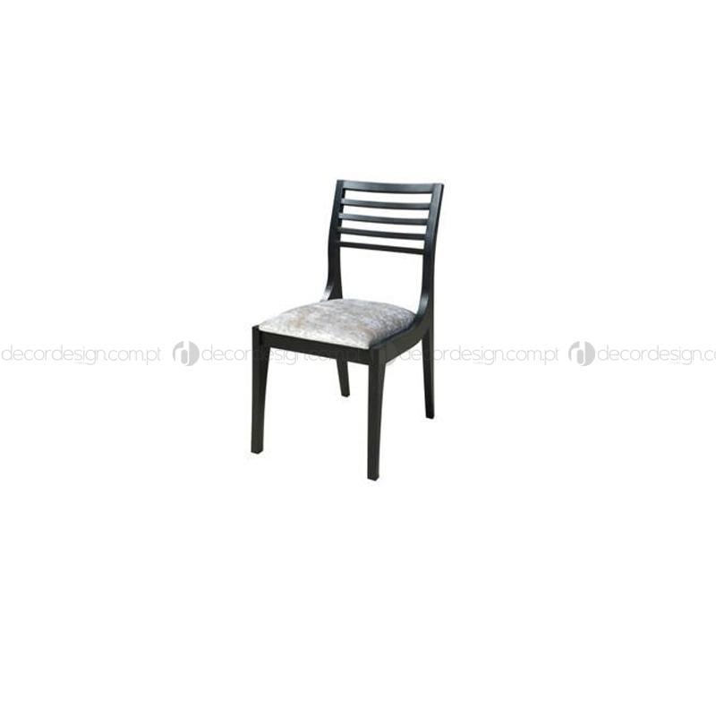 Cadeira Narita
