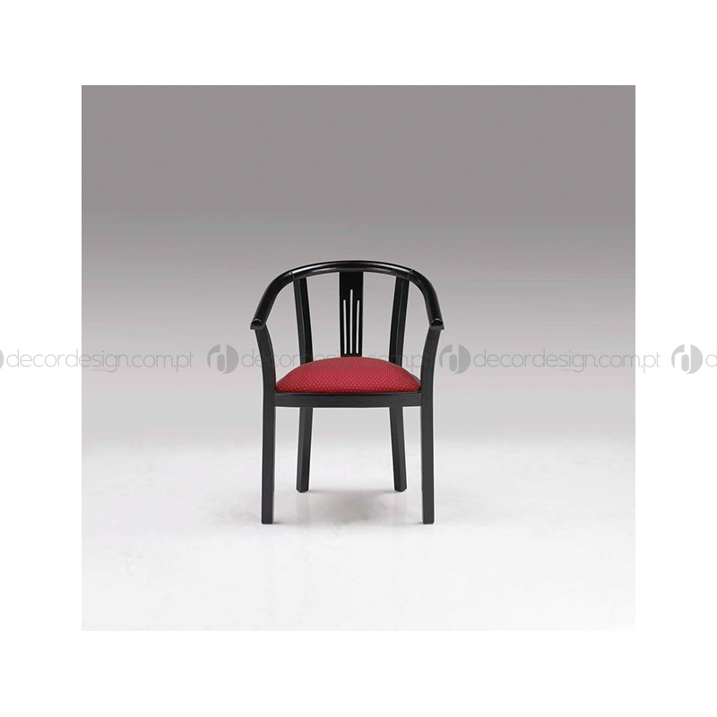 Cadeira Navais