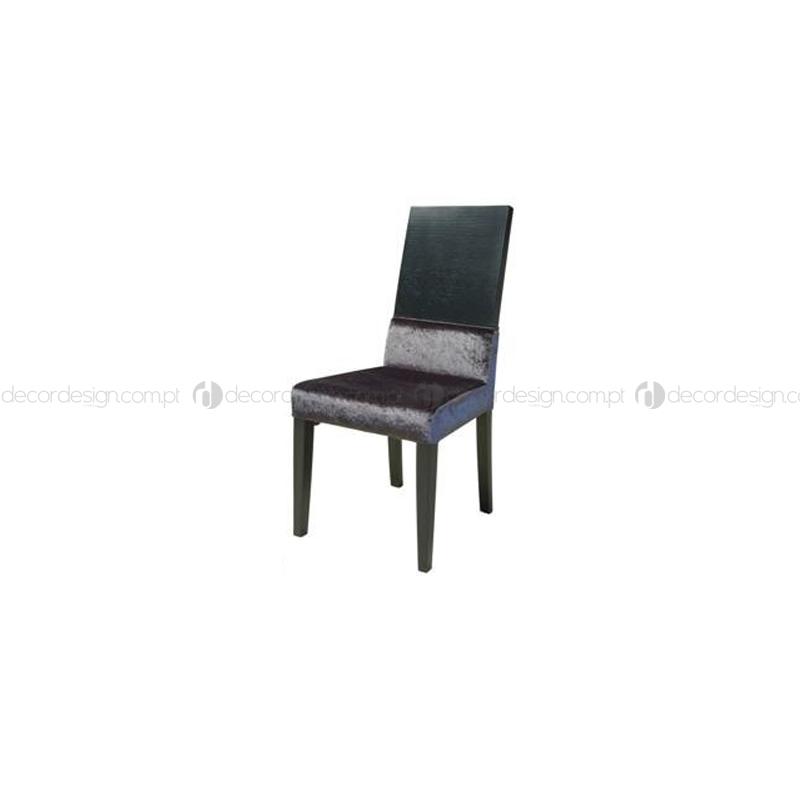 Cadeira Necas