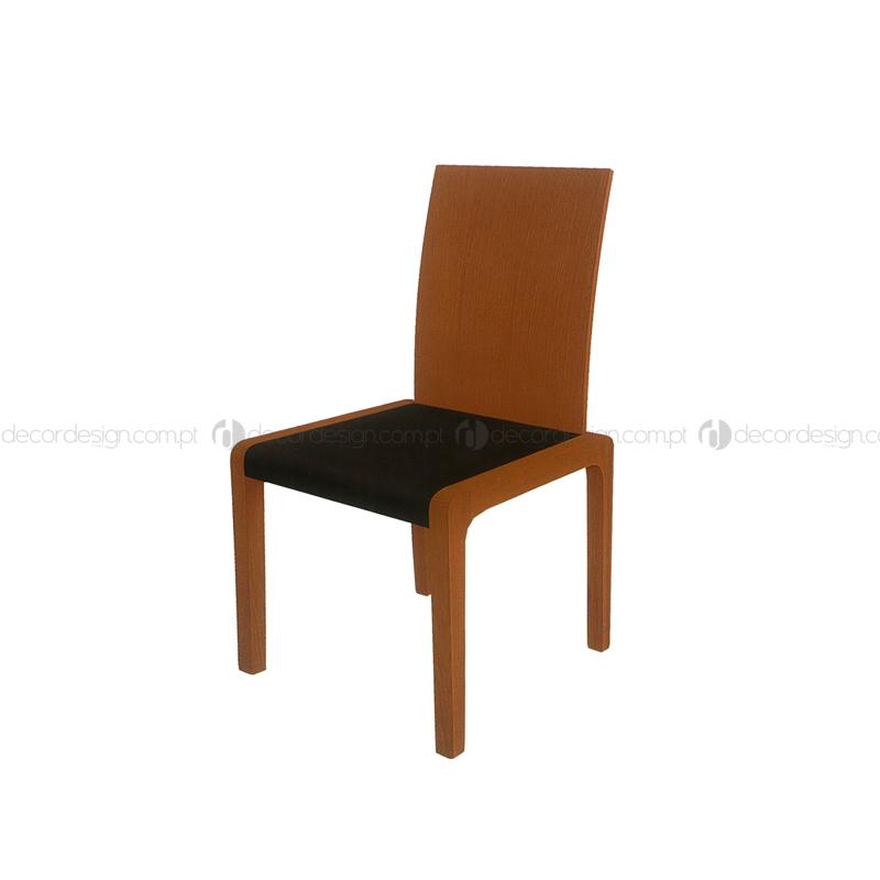 Cadeira Noble
