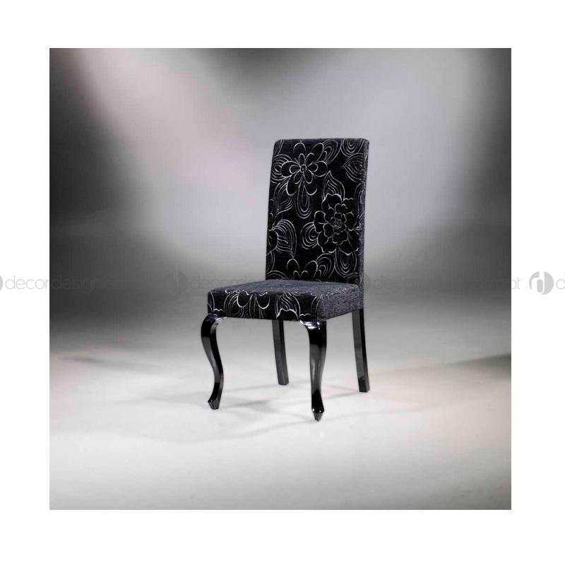 Cadeira Obidos