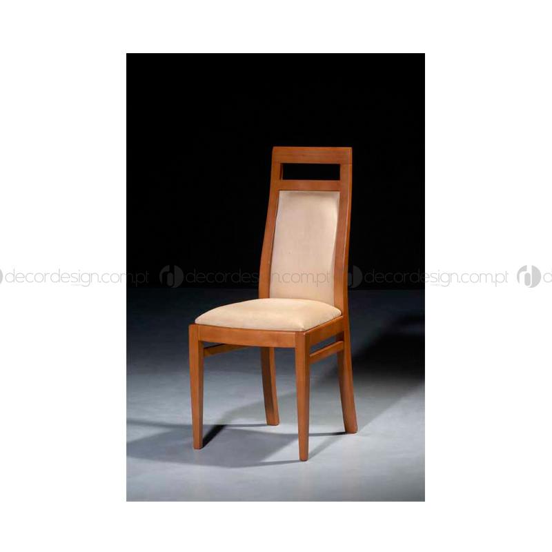Cadeira Olival