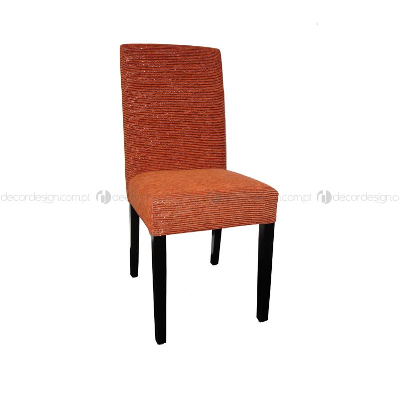 Cadeira Orange