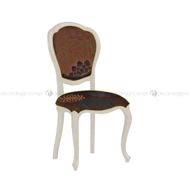 Cadeira Pérola