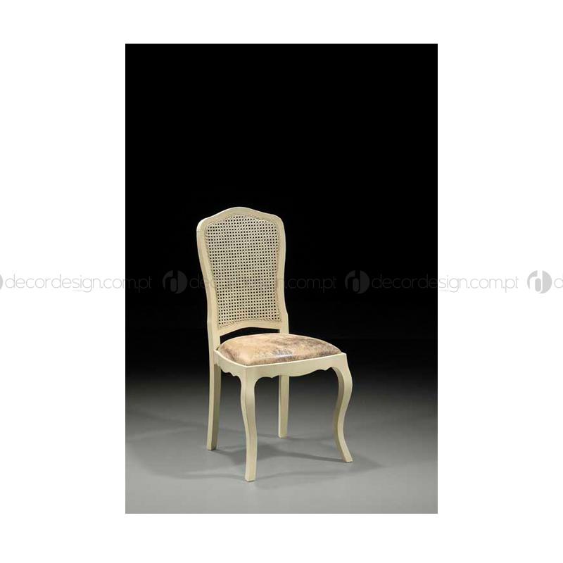 Cadeira Paiva